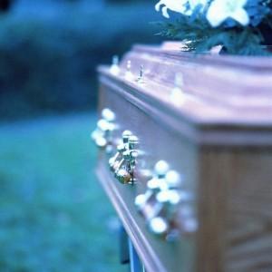funeral-organization