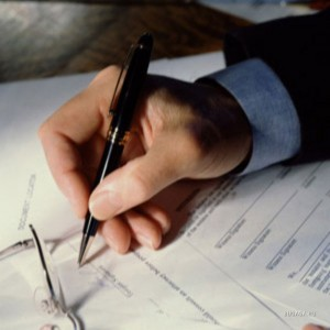 funeral-paperwork