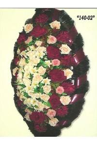 wreath-140-02