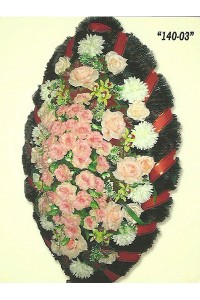 wreath-140-03