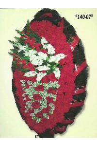 wreath-140-07