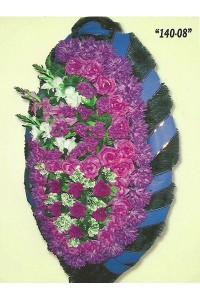 wreath-140-08