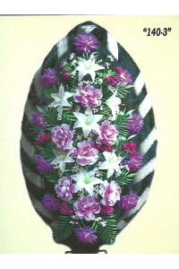 wreath-140-3